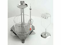 Densitykit NL Los 01264 212x159