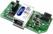 as-eni_ethernet-interface
