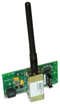 as-wi_wifi_interface