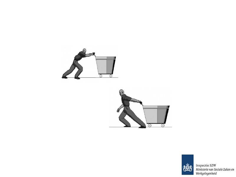 duwen_symb (Bron: Ministerie van Sociale Zaken en Werkgelegenheid)