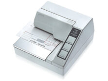 TM-U295_Epson_printer-lichtgrijs