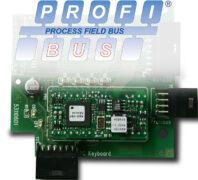 profibus-printkaart_as-pbi