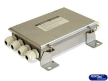 Junction Box AD-R-8 03545