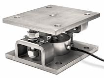 asc-k-montagekit-compressie-load-cell