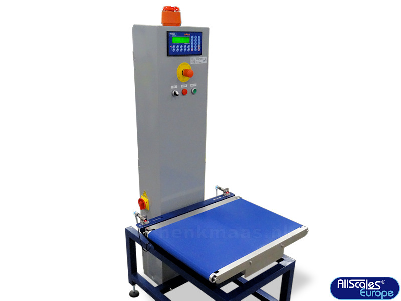checkweigher-cw-100_01185b