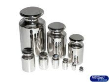 cylindergewichtenset-verchroomd-staal