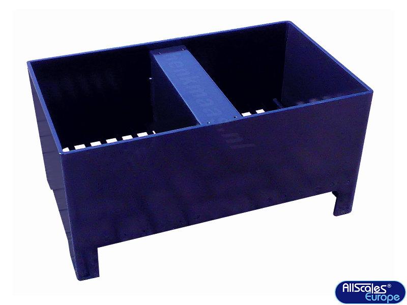 gewichtencontainer-gc-500