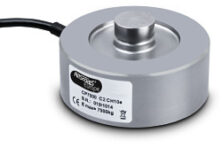 loadcell-asc
