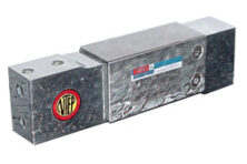 loadcell_1040-41