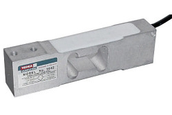 loadcell_1042