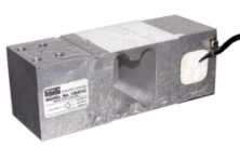 loadcell_1263