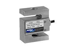 loadcell_as4h