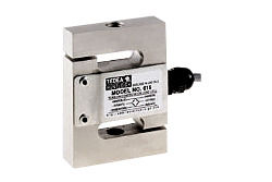 loadcell_s-type_615