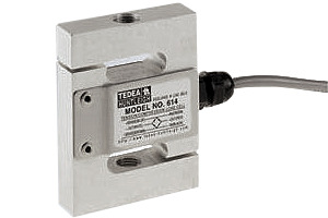 s-type-load-cell-614