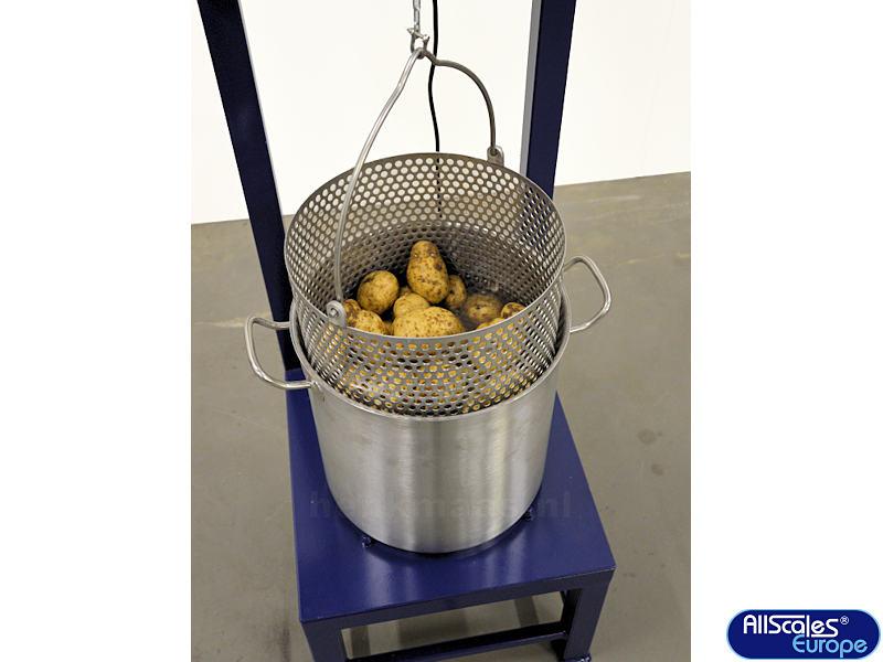 aardappelweger_d