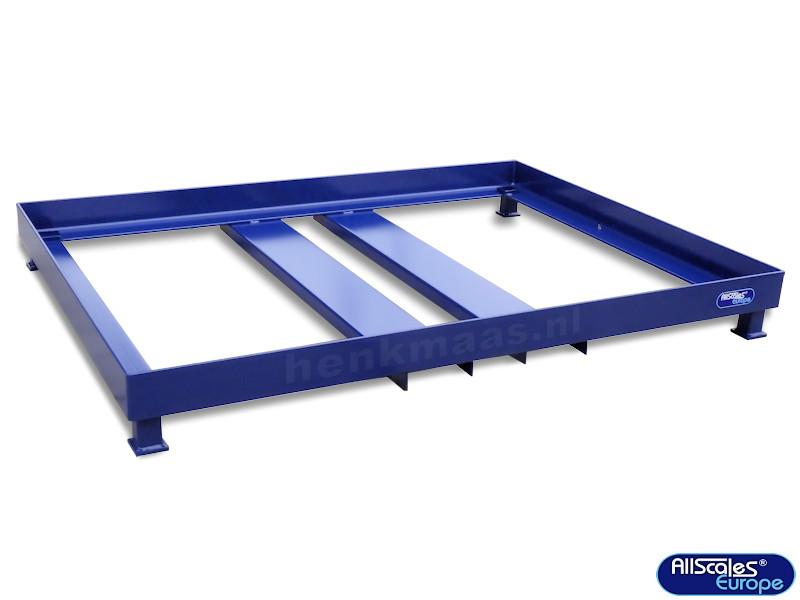 aanrijbescherming-vloerweegschaal-onderstel-1