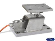 ASD-K-mounting-kit_02290