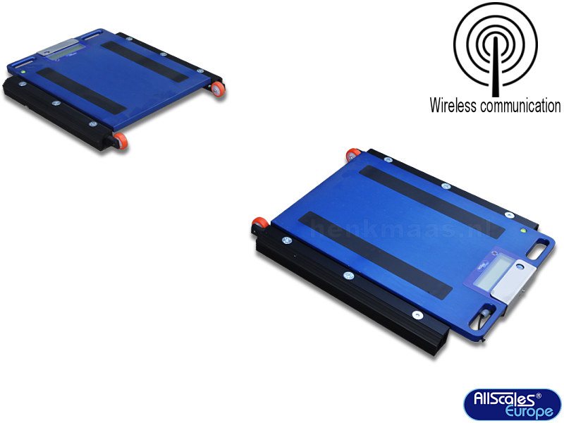 WAWS-RF-draadloos-asweegsysteem_02456
