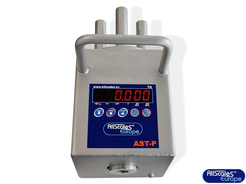 trekkrachtmeter-WR-AST-P_02325