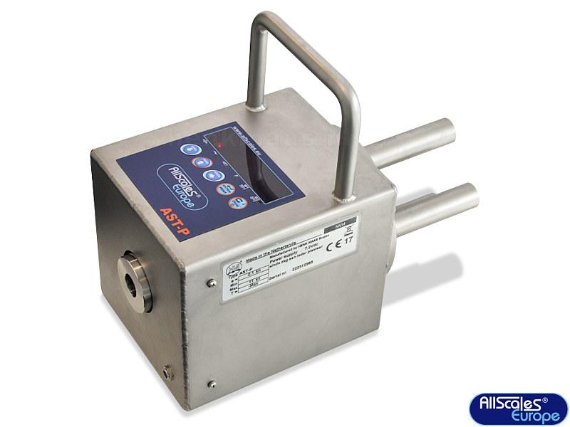 trekkrachtmeter-WR-AST-P_02328
