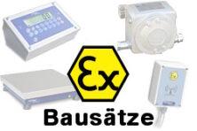 Atex-Bausaetze