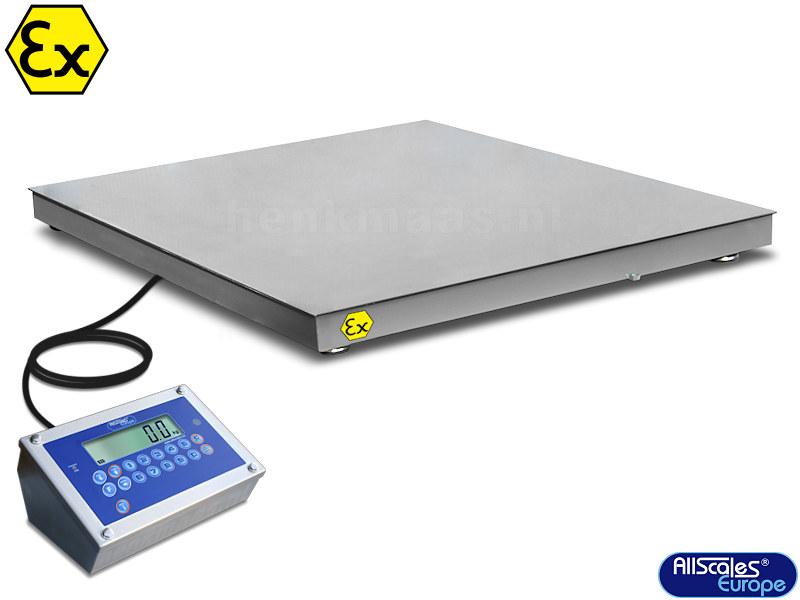 HTX-HR--ATEX-vloerweegschaal