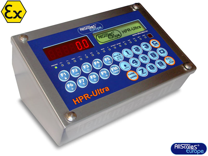 HPR-Atex-indicator