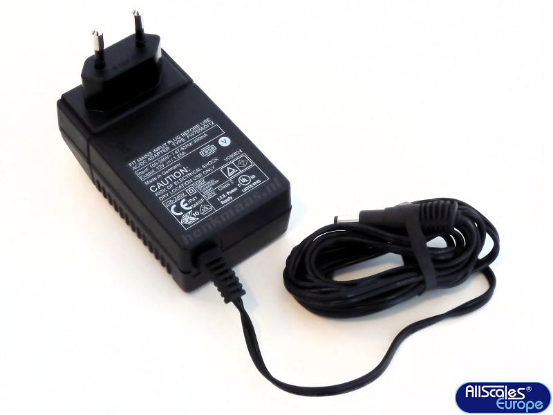 adapter-tbv-CH-bonprinter_01847