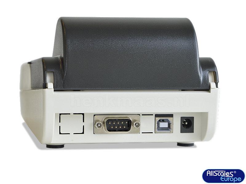 CH4-bonprinter-achterzijde_002685