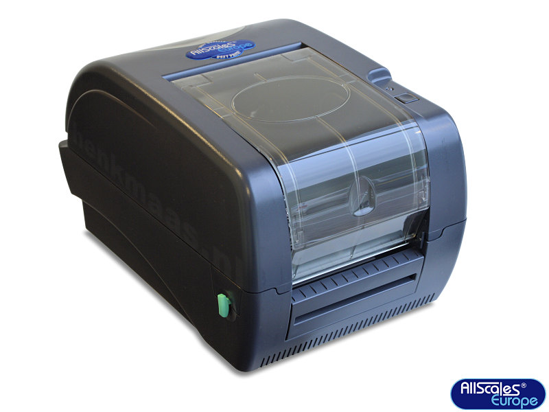 thermische-transfer-printer-BP-510_02743