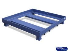 ondertafel-120x120cm-gemoffeld_2855