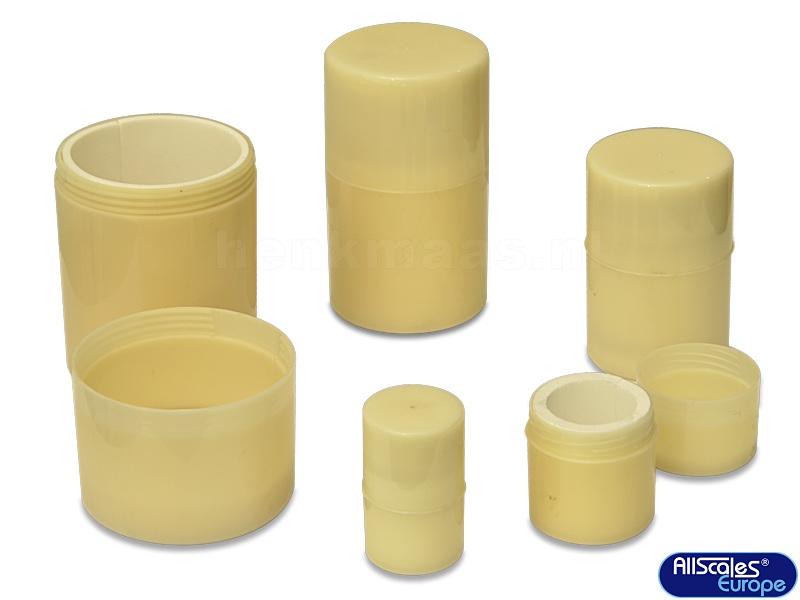 plastic-bewaarhulzen-cilindergewichten_a