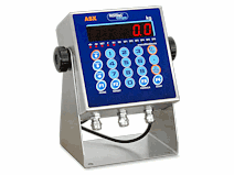 ASX Weegindicator IP68 212x159