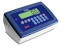 ISCI Weegindicator 212x159