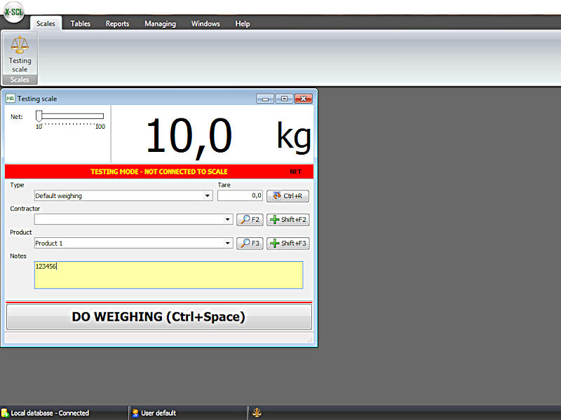 Software AS-SW (1)