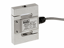 614 S-Type Load Cell 212x159