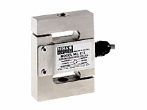 615 S-Type Load Cell 212x159