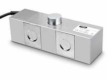 AS-DBR Double Bending Beam Load Cell 212x159