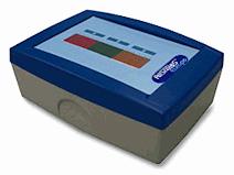 AS-SBX Signaleringsbox 212x159