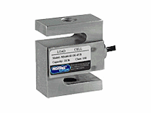 AS4H S-Type Load Cell 212x159