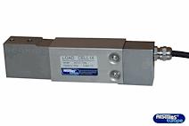 AS70 Single Point Load Cell 212x159