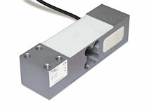 As7F4 Single Point Load Cell 212x159