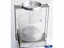 Accessoires - Densitykit Ds 212x159
