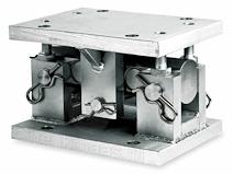 Montagekit HM469 Double Shear Beam Load Cells Hm460 212x159