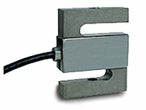 RST1 S-Type Load Cell 212x159