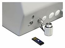 USB Kit 212x159