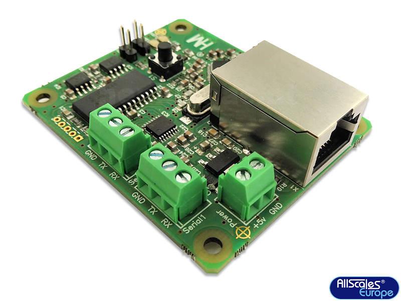 SNK Interface 02209