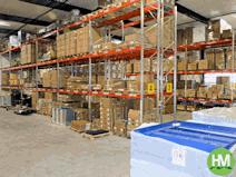 Storage Hall 04308 212x159