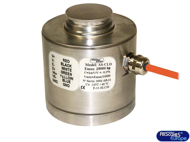 AS-CLD-compression-load-cell