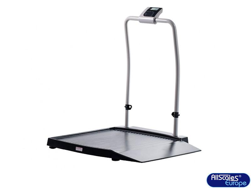 ASMD-WHS1-rolstoelweegschaal